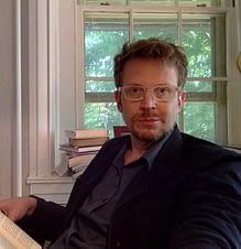 Dr. Gustavus Stadler